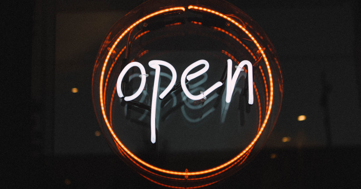 Why Open Source Software is Good for Small Business
